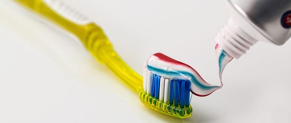 Mundhygiene & Zähneputzen