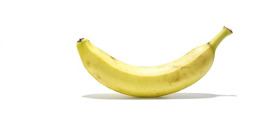 Banane (Musa)